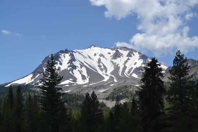 Lassen Peak.jpg