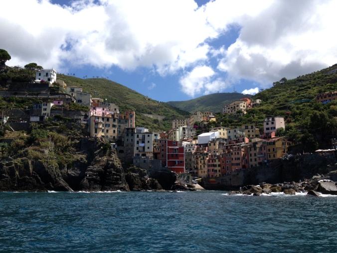 Riomaggiore, Cinque Terre.JPG