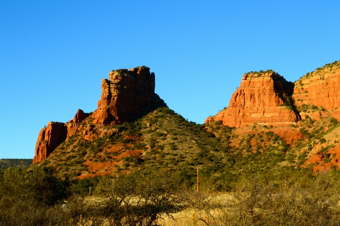 Sedona AZ Morning 2.JPG
