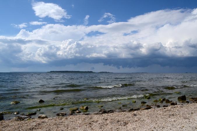 Storm Clouds Lake Michigan.JPG