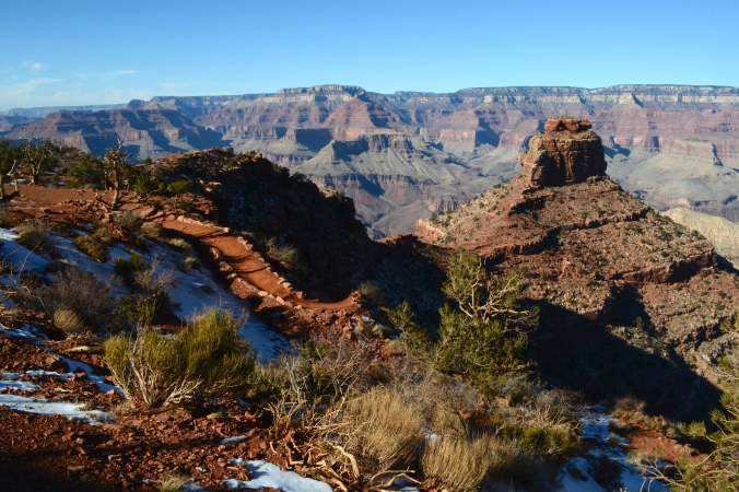 South Kaibab Trail.JPG